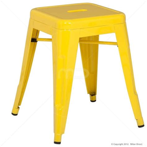 yellow stool related keywords suggestions light yellow