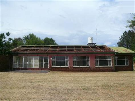 Absa Foreclose Houses Potchefstroom Standard Bank Repossessed 7 Bedroom House For Sale For