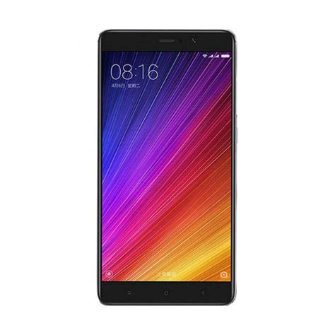 Mi 5 S 128 Gb xiaomi mi 5s plus dual sim 128gb 綷 綷 綷