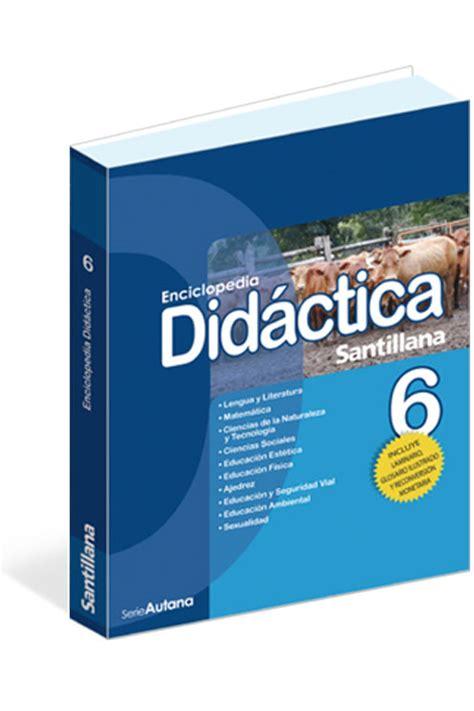 editorial santillana guia de 5 grado libro santillana 6 grado 2016 guia para el maestro