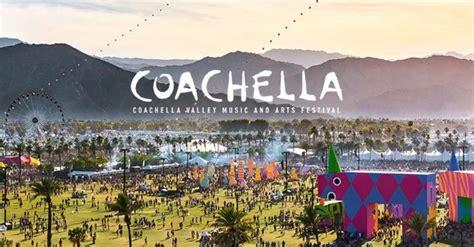 coachella festival ecoworldreactor quot coachella 2018 quot live
