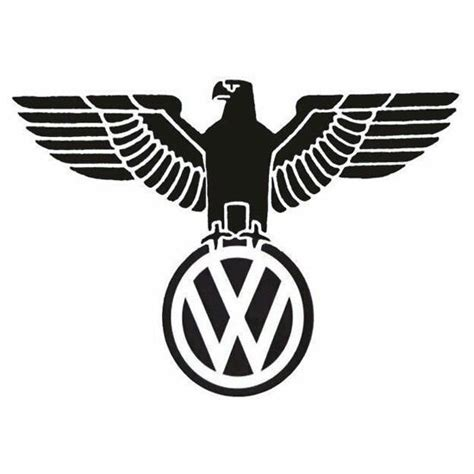 german volkswagen logo 303 best images about vw bug build ideas on pinterest