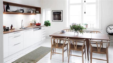 cuisine bibox image deco cuisine dco cuisine dco cuisine atelier