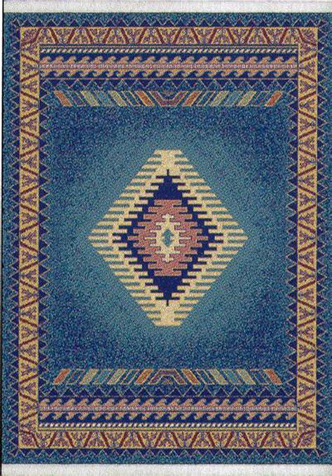 united weavers area rugs manhattan rug 040 27060 tucson