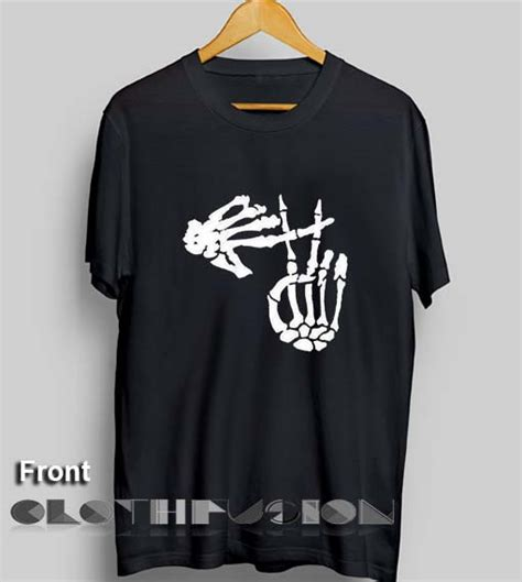 T Shirt Twenty One Pilots High Quality unisex premium twenty one pilots t shirt design clothfusion