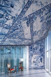 25 melhores ideias de azulejos portugueses no pinterest