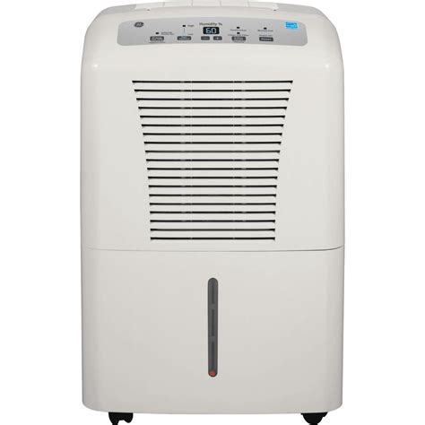 ge 70 pt dehumidifier with built in apel70lt the