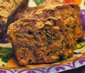 zencefilli cevizli kek tarifi grsel yemek tarifleri sitesi elmal 195 194 177 ve zencefilli kek resimli ve pratik nefis