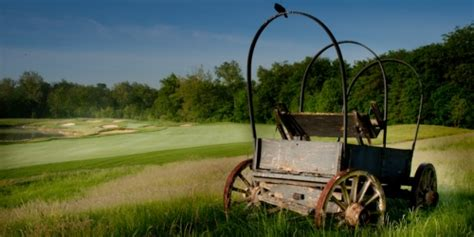 northwest indiana golf deals