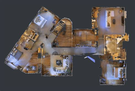 house plans with 3d tour affordable 3d virtual tour for real estate travel offices