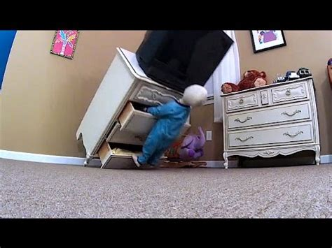 baby falls off couch anchor it and protect a child youtube