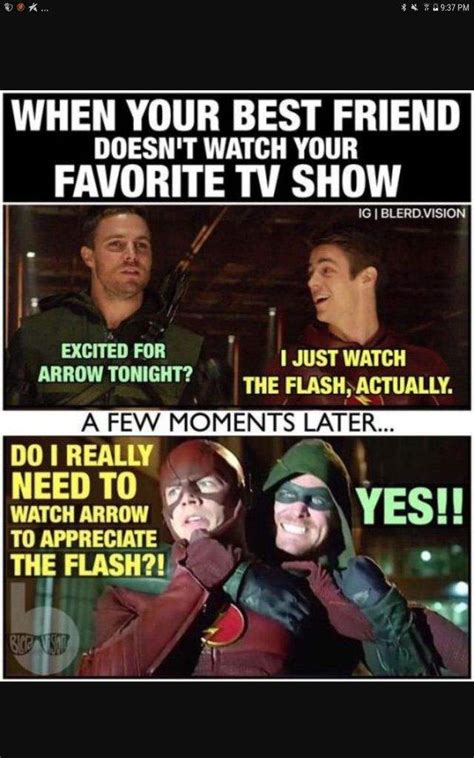 Flash Memes - funny flash memes curratorreview the flash amino