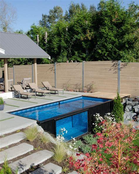home basics and design glenelg modular pool house design google best 25 granny pod cost