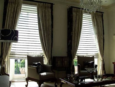 how to choose a curtain how to choose the perfect curtains and drapes