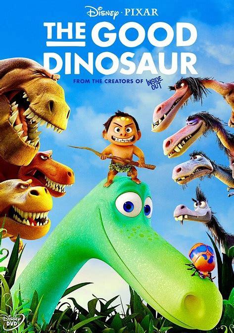 film the good dinosaurus sub indo download the good dinosaur 2015 br2dvd dvd5 dd5 1 nlsubs