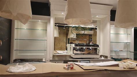 astor arredamenti progettazioni arredamenti bar ristoranti negozi astor