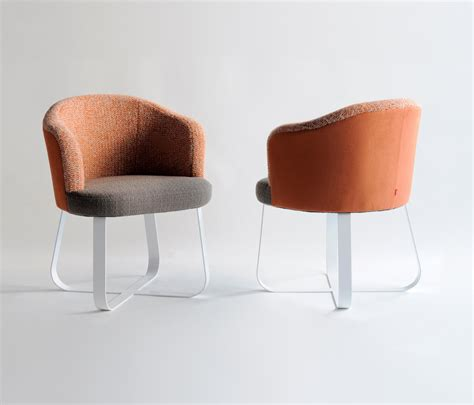 Personal Chair by Primi Personal Chair Lounge Chairs From Phase Design