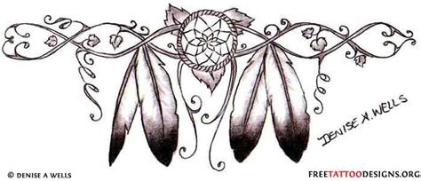 native american armband tattoo american tattoos for armband tattoos