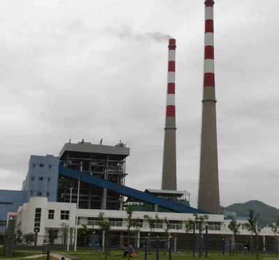 Kompor Gas Untuk Industri penjualan panas termal kompor gas thermal minyak