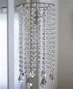 how to make chandeliers at home events by ham diy chandeliers