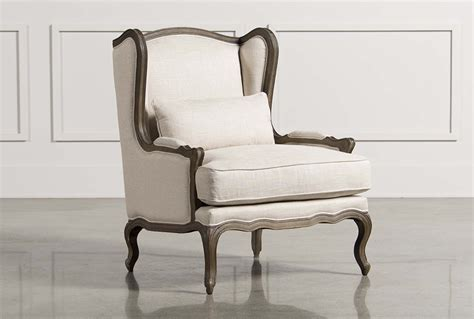living chairs primrose accent chair living spaces