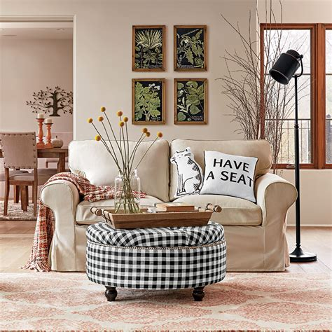 country wall decor for living room country wall decor for living room manufactured home decorating ideas primitive country style
