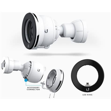 Unifi G3 ubiquiti unifi g3 ip infrared led range extender