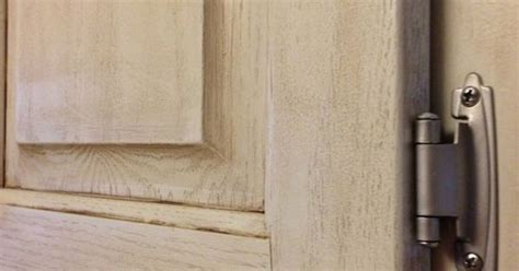 mdf versus wood cabinets glazing mdf versus wood oak cabinets cabinets and