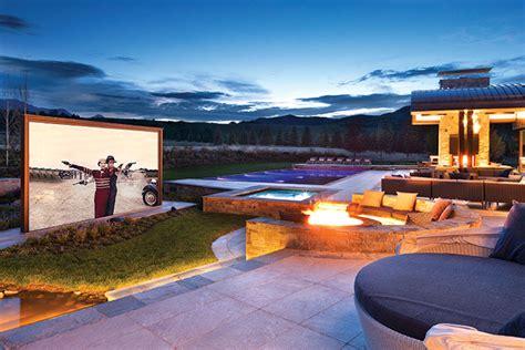 home design center colorado springs home design center colorado springs 100 your home design