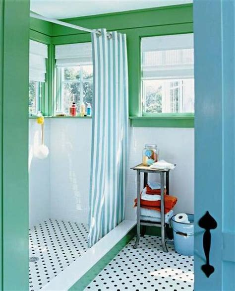 bathroom decorating ideas for kids restaurants bathroom decorating ideas for kids small