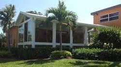 sunroom miami housing recovery makes president of venetian builders inc