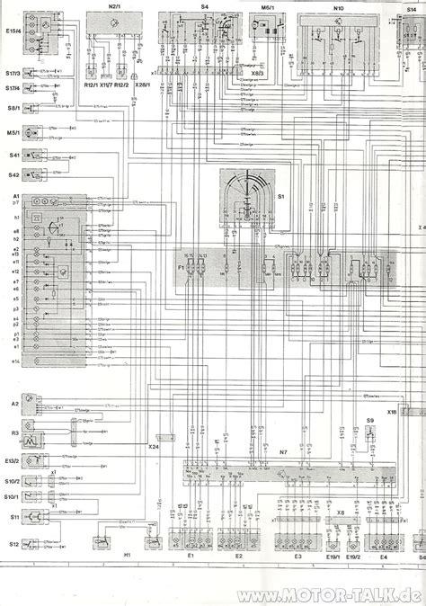 electrical wiring diagram toyota vios 2017