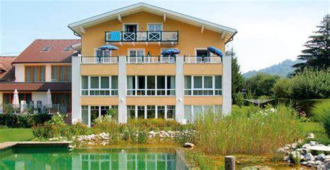 haus der gesundheit reifnitz wellness klagenfurt relax guide hotelbewertung