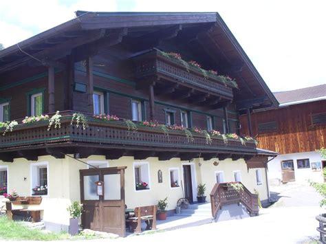 appartments austria accommodation walchen austria 11 apartments 11 villas