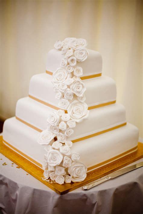 Wedding Cakes Ideas by Wedding Cake Ideas The Wedding