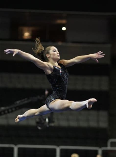 olympic gymnast mckayla maroney announces end of competitive career mckayla maroney added to judges panel flogymnastics