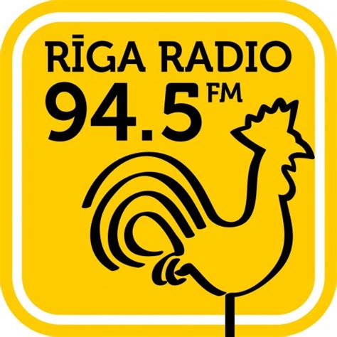 best free radio software radiodj ro s the best free software for your