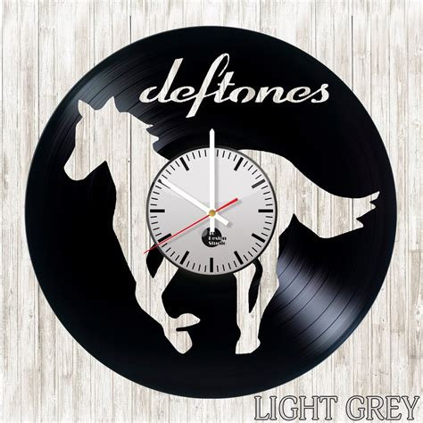 house music vinyl records for sale deftones vinyl record wall clock superb decor idea vinyl clocks