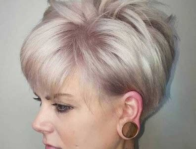 platinum hair color and cuts for over 50 women pictures 25 short blonde haircuts for 2014 short hairstyles 2016