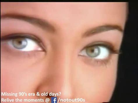 aishwarya rai eye makeup donate eyes hindi aishwarya rai bachchan old indian