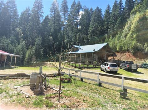 Cabin Cing Northern California by Cabins In Northern Ca