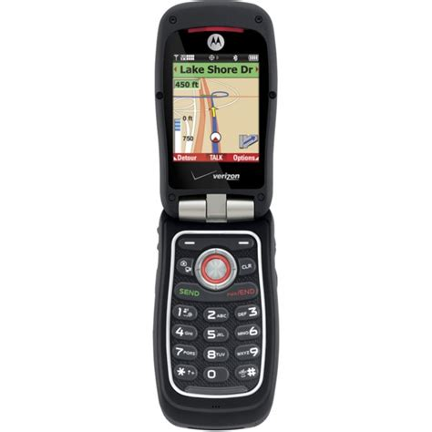 Verizon Phone Search Reconditioned Cell Phones Verizon Search Engine At Search