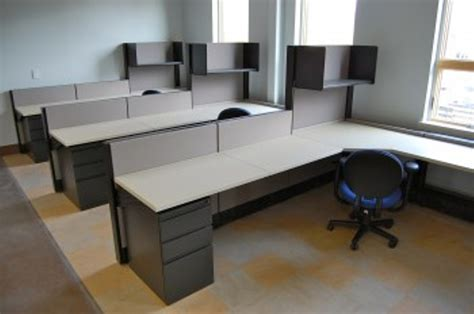 office cubicle design cubicle decor ideas