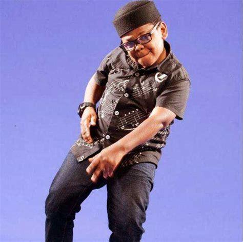 nigeria osita iheme osita iheme nominated in africa magic viewers awards