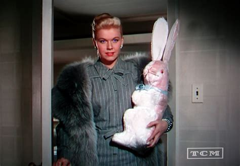 Is That Yours Flickr by My Easter Is Yours Doris Day Tv