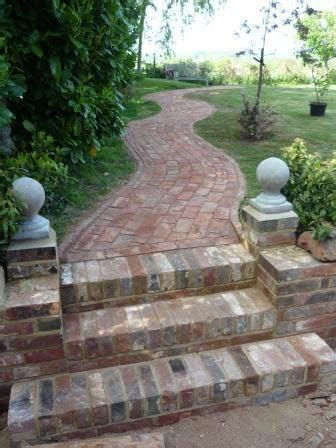 Resin Patio Pavers Best 25 Front Door Steps Ideas On Pinterest Front Porch