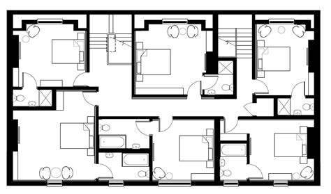 floor plans designer the guild hotel floor plans interior designer antonia lowe