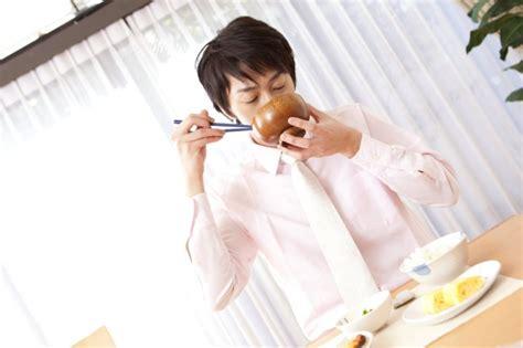 alimenti per intestino infiammato intestino infiammato ecco gli alimenti da evitare