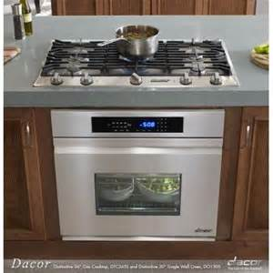 Downdraft Gas Cooktop 30 Design Idea Wall Oven Under Cooktop Home Sweet Home