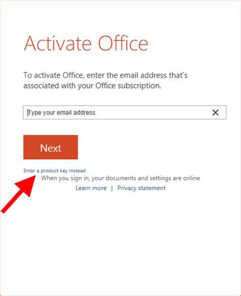 Cle D Activation Office 2007 by Erreur 0x80041015 En Tentant D Activer Ms Office 2016